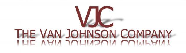 cropped-cropped-vjc-logo2.jpg